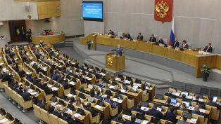 Líder del Comité de Mercados Financieros del parlamento de Rusia asegura que no buscan impulsar una prohibición de criptomonedas en el país
