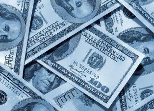 Representante de la Reserva Federal de Estados Unidos dice que el dólar digital todavía está en etapa formativa