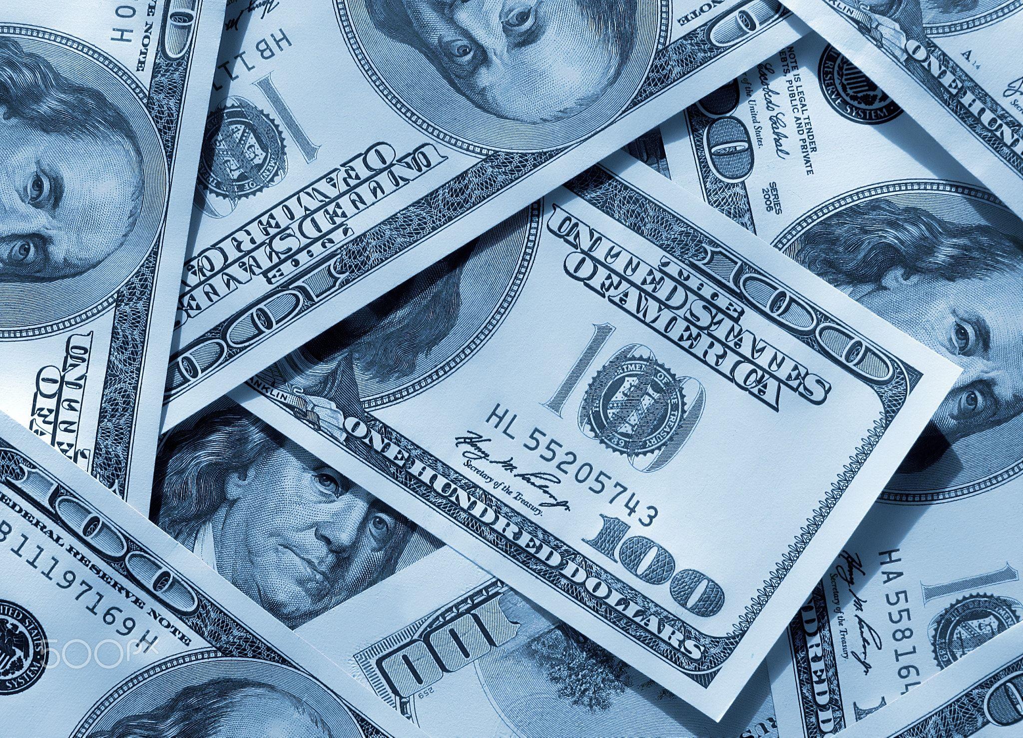 Representantes de la Reserva Federal de Estados Unidos discuten la posible entrada de un dólar digital