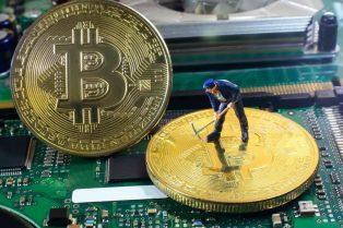 Mapa de minería Bitcoin de la Universidad de Cambridge muestra que el 65% de la tasa hash se encuentra en China