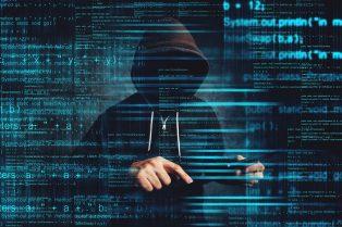 Mientras Bitcoin es la criptomoneda más frecuente para usar en actividades ilícitas en la dark web, Zcash es la que menos se utiliza, según revela un informe