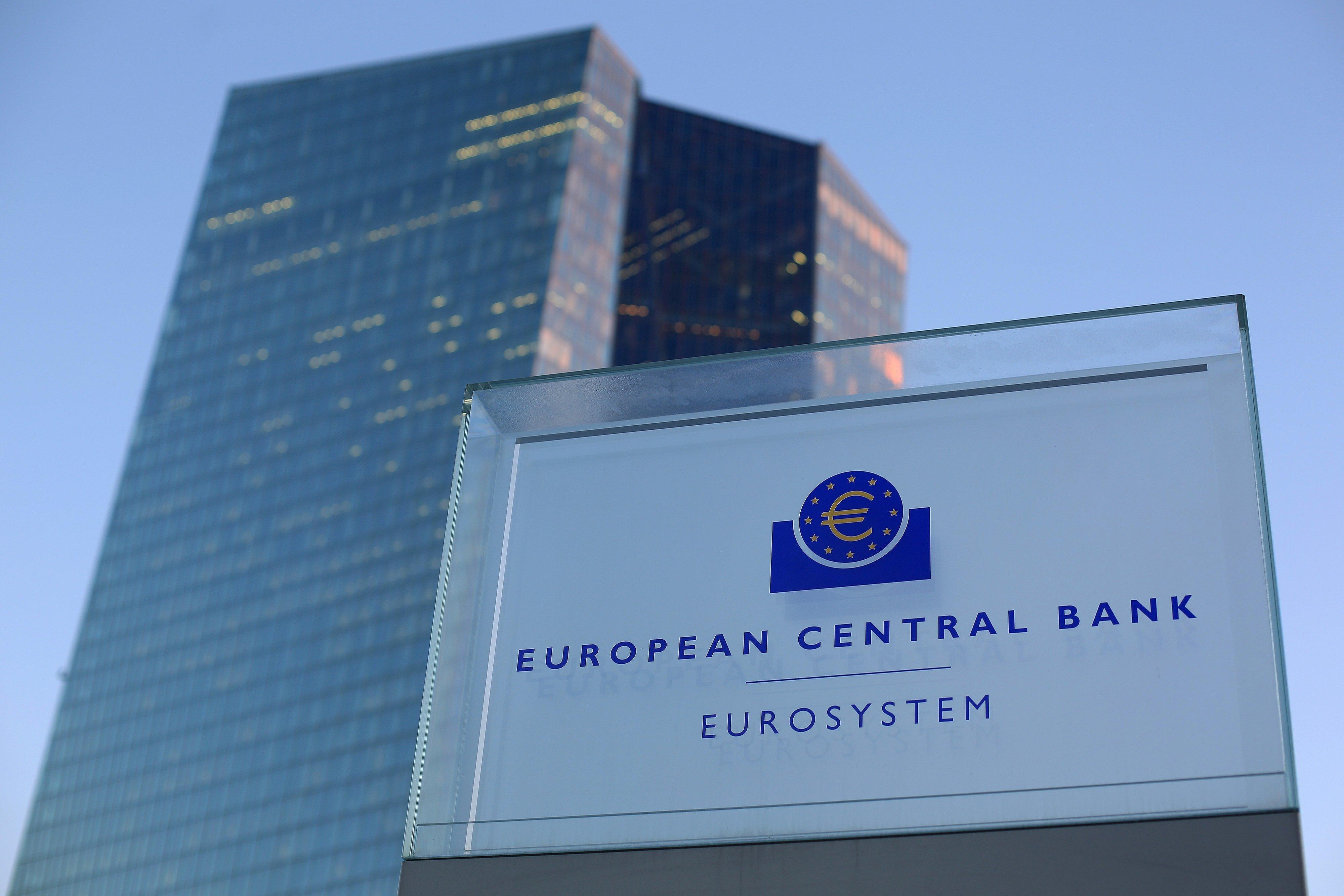 Para alcanzar un potencial beneficioso, es necesario que las monedas estables globales cuenten con un marco regulatorio sólido, destaca el Banco Central Europeo
