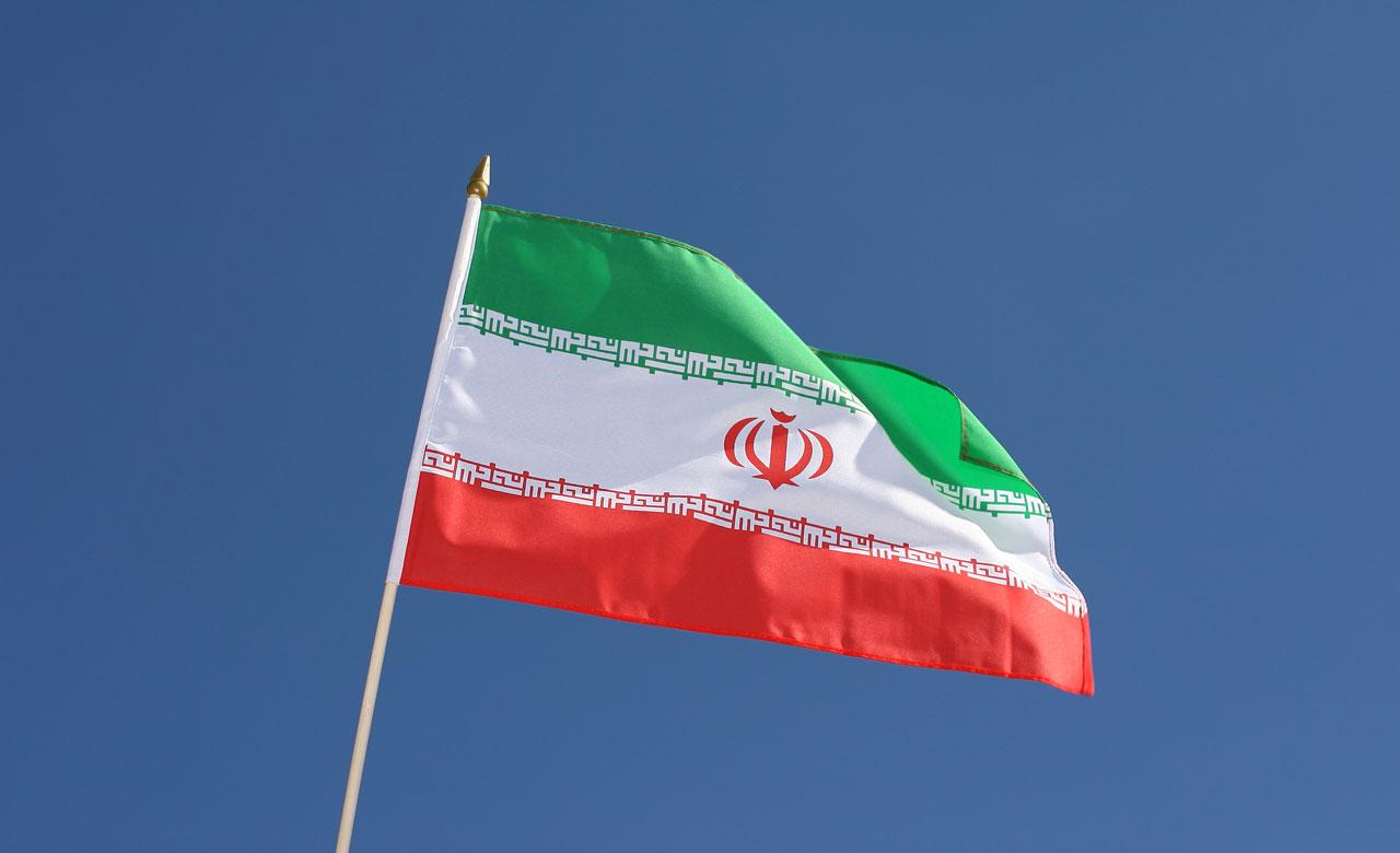 Presidente de Irán quiere que el país desarrolle una estrategia nacional para la minería de criptomonedas