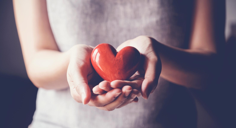 Prueban la tecnología blockchain en un sistema médico para el control de enfermedades cardiovasculares en Corea del Sur