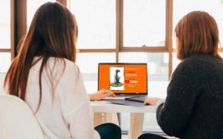 Satoshi en Venezuela tendrá su tercer Ciclo de Encuentros Digitales online