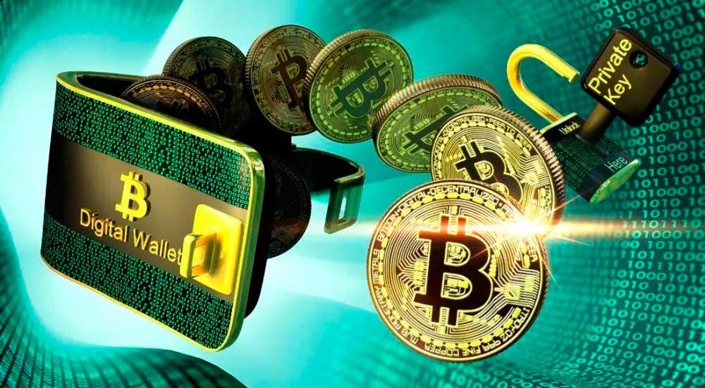 UNINET abre nuevas fechas de sus talleres sobre Criptomonedas y Blockchain