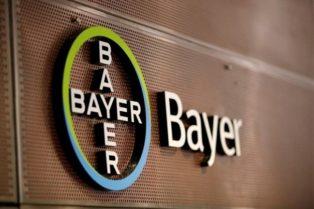 VeChain desarrollará una solución blockchain de trazabilidad de ensayos clínicos para el gigante farmacéutico Bayer