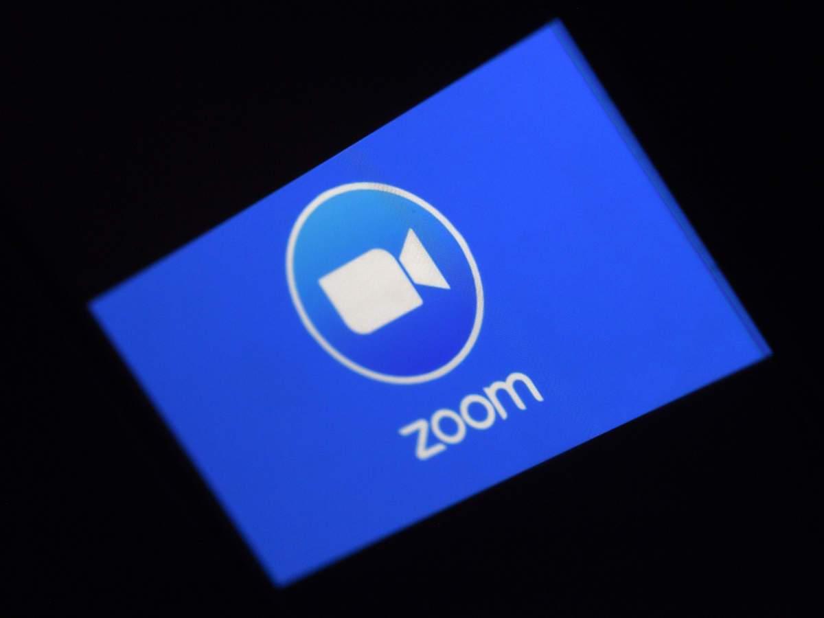 Zoom adquirió la firma Keybase para construir una plataforma encriptada que sirva para garantizar la privacidad y seguridad en sus videollamadas