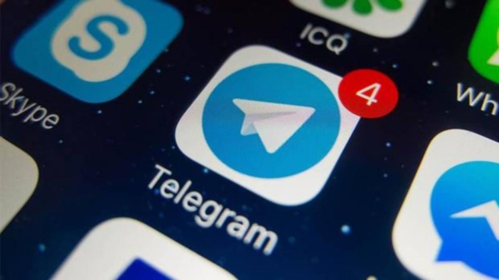 Proponen que Telegram pague una multa de 18.5 millones de dólares tras violar la ley de valores estadounidense con su proyecto blockchain TON y sus tokens Gram
