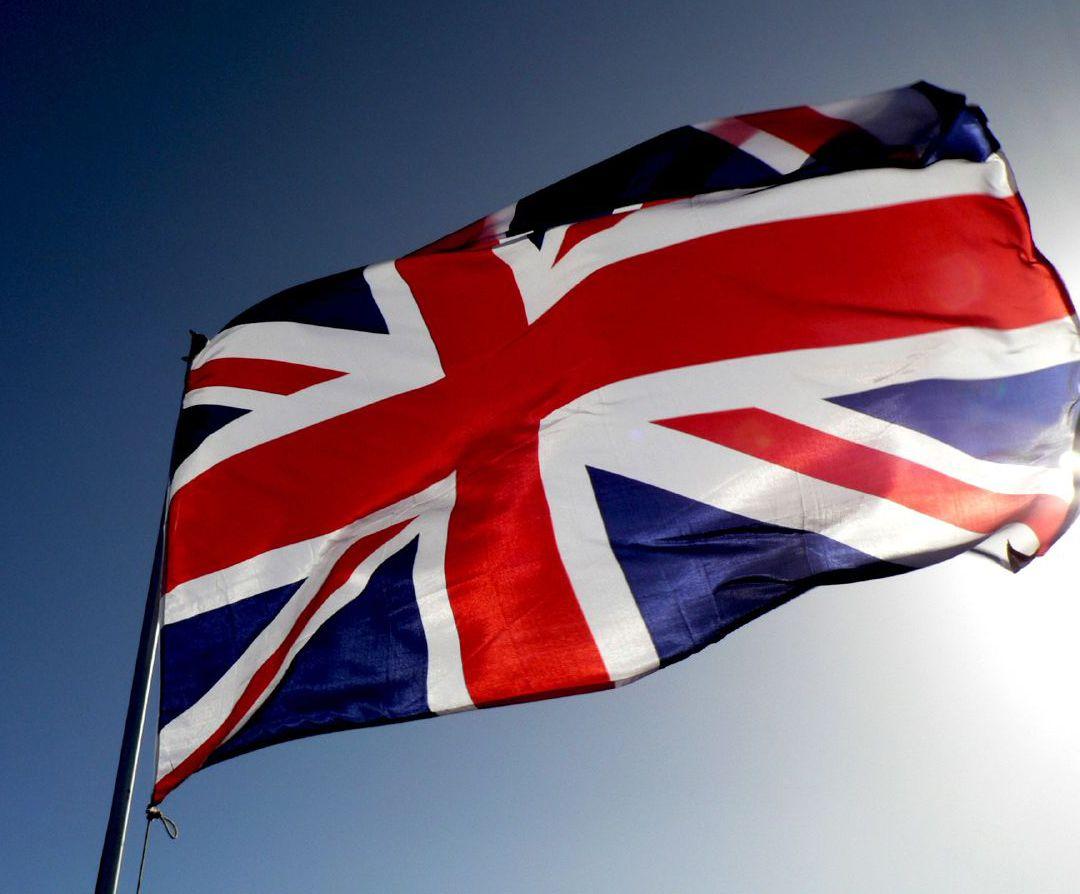 1.9 millones de personas en el Reino Unido poseen criptomonedas, revela una investigación de la Autoridad de Conducta Financiera