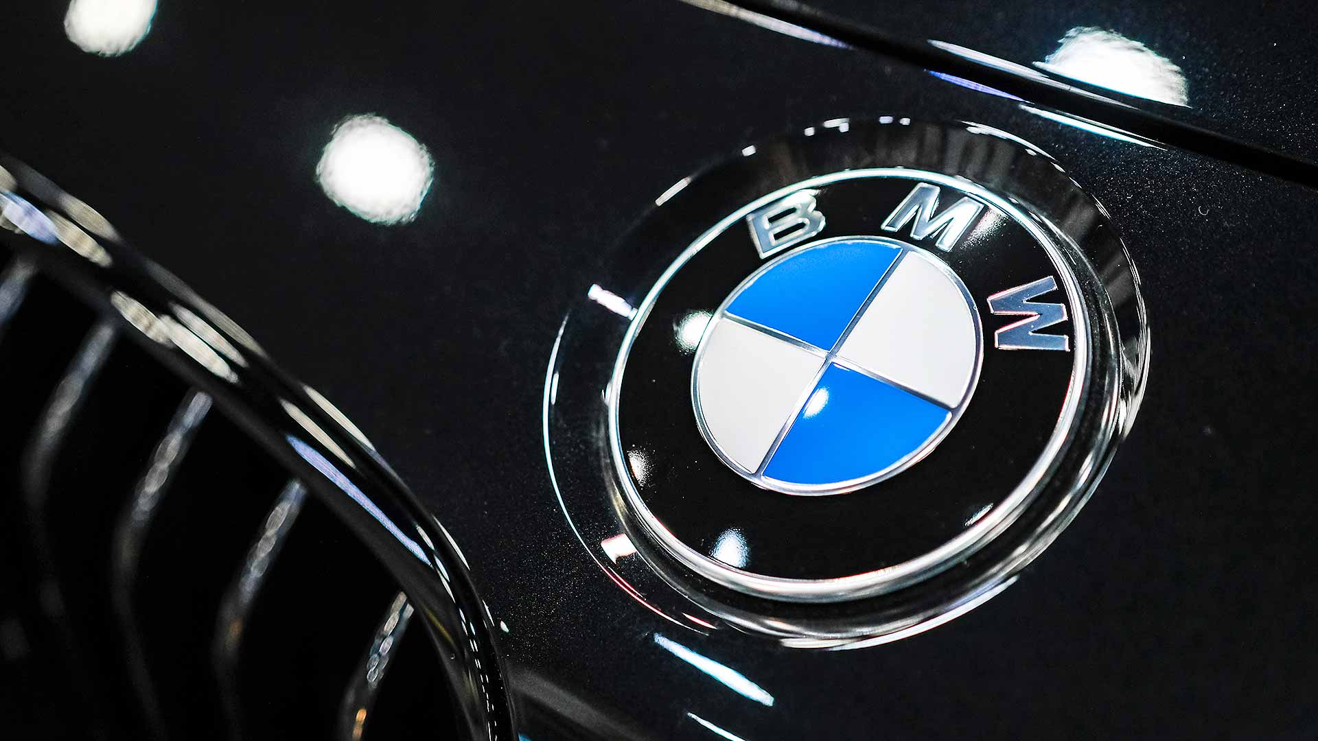 BMW elegirá clientes en Corea del Sur para probar su programa de membresía basado en tecnología blockchain