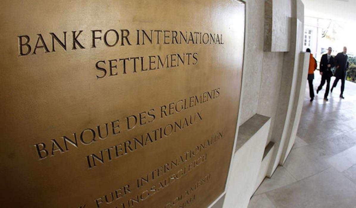 Banco de Pagos Internacionales destaca el creciente interés por las monedas digitales de los bancos centrales como una respuesta innovadora a la transformación digital de los pagos