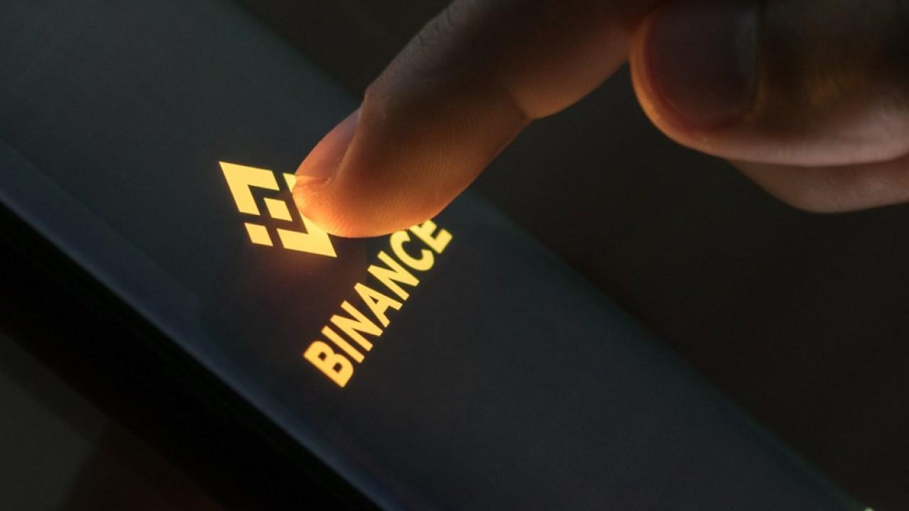 Binance anuncia su expansión a Reino Unido y Europa con una plataforma de comercio regulado de criptomonedas