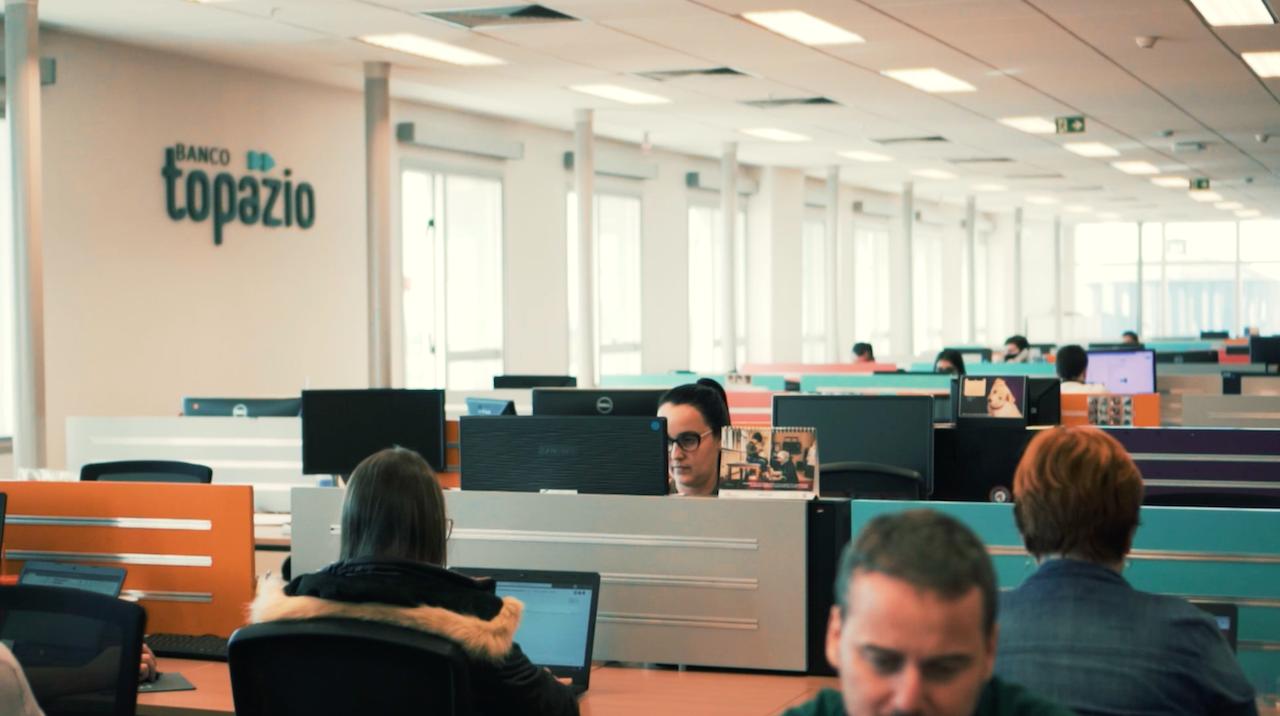 Chainalysis y el Banco Topázio se unen para llevar servicios bancarios y de cumplimiento a firmas de criptomonedas en Brasil