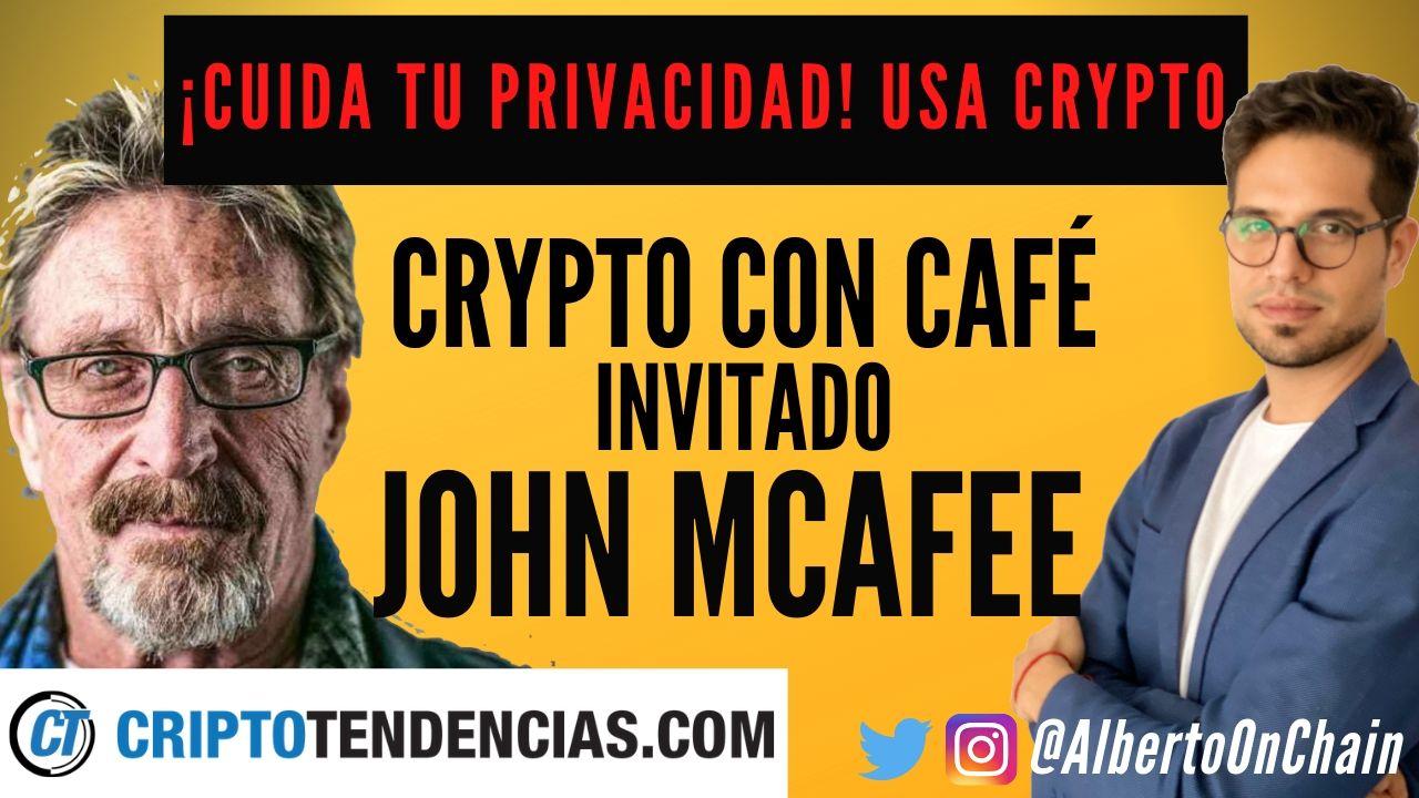 john mcafee criptotendencias.com
