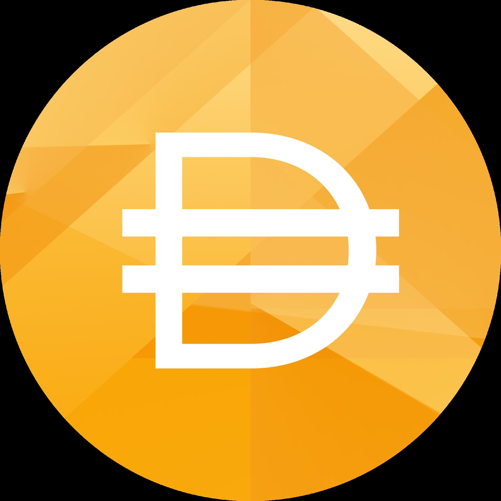 SatoshiTango ahora tiene a Dai entre su gama de criptomonedas para sus usuarios