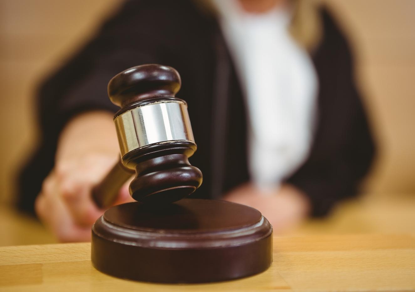 Dictan sentencia final en el juicio de Telegram y deberá pagar 1.2 mil millones de dólares a los inversores del token Gram y una multa civil millonaria