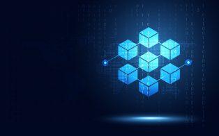 Un creciente número de empresas en el mundo tienen a la tecnología blockchain como una prioridad estratégica, refleja encuesta de Deloitte