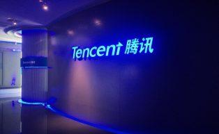 El gigante chino Tencent registra una serie de nuevas patentes relacionadas con tecnología blockchain