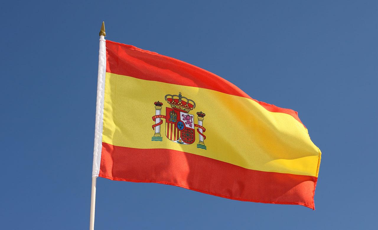 """En España, probarán un """"pasaporte digital sanitario"""" impulsado por tecnología blockchain con un vuelo experimental en el mes de julio"""