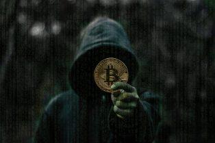 En los últimos dos meses, estafadores que se aprovechan de la imagen de Elon Musk obtienen más de 2 millones de dólares usando direcciones personalizadas de Bitcoin