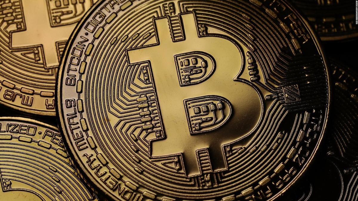 Fundación de Derechos Humanos crea un fondo para el desarrollo de Bitcoin como una herramienta de libertad