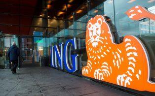 """Banco ING usará un protocolo para rastrear transferencias digitales que cumpla requisitos de la """"Travel Rule"""""""