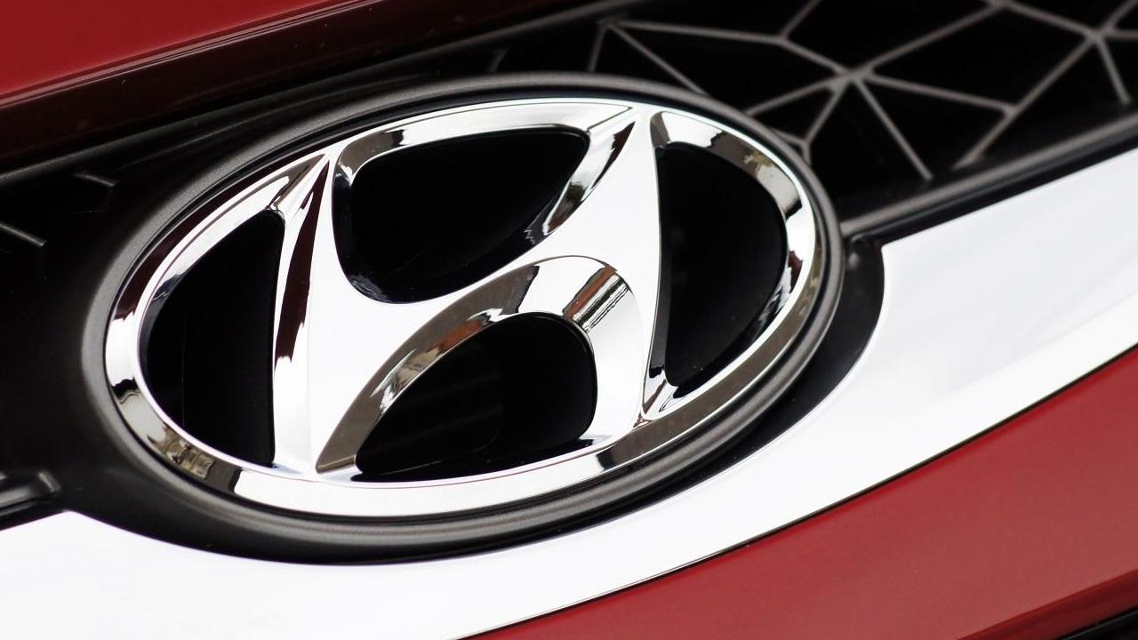 Informe apunta el interés de Hyundai por lanzar una serie de servicios relacionados con criptomonedas