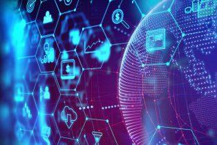 Banco Central de Sri Lanka desarrollará un sistema KYC basado en blockchain
