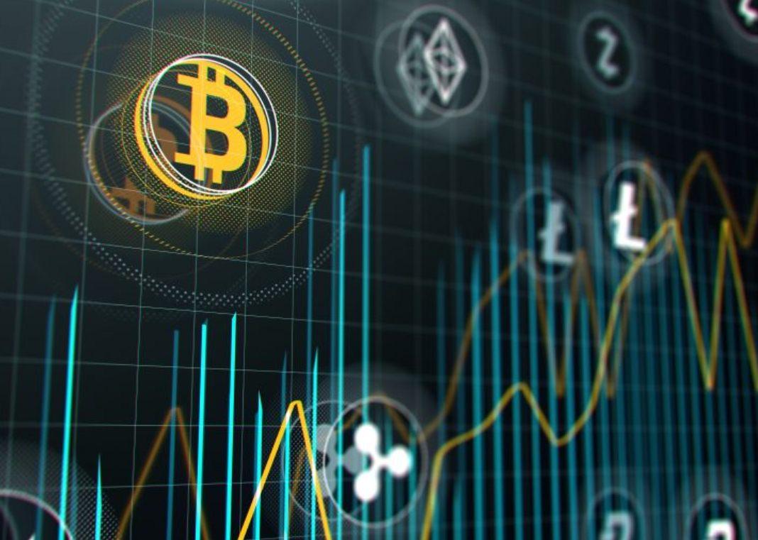 Informe pronostica que el mercado de gestión de criptoactivos alcanzará una valoración superior a los mil millones de dólares para 2025