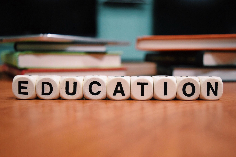 Iniciativas que apuestan por la educación sobre tecnología blockchain son desarrolladas en la India y Bangladesh
