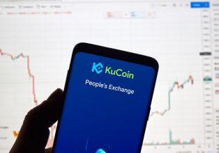 KuCoin anuncia la recuperación del 84% de los fondos del hackeo sufrido en septiembre