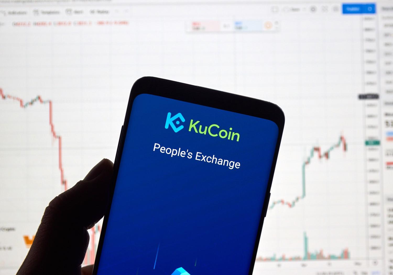 KuCoin añade soporte a 17 nuevas monedas fiat con las que se podrán comprar criptomonedas, entre ellas las de Argentina, Colombia, Chile y otros países de América Latina