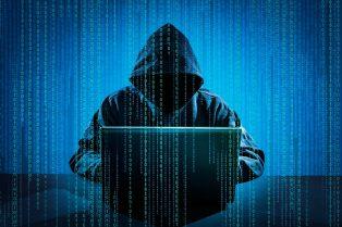 Las transacciones relacionas con la darknet en LocalBitcoins han disminuido un 70%, indica la plataforma