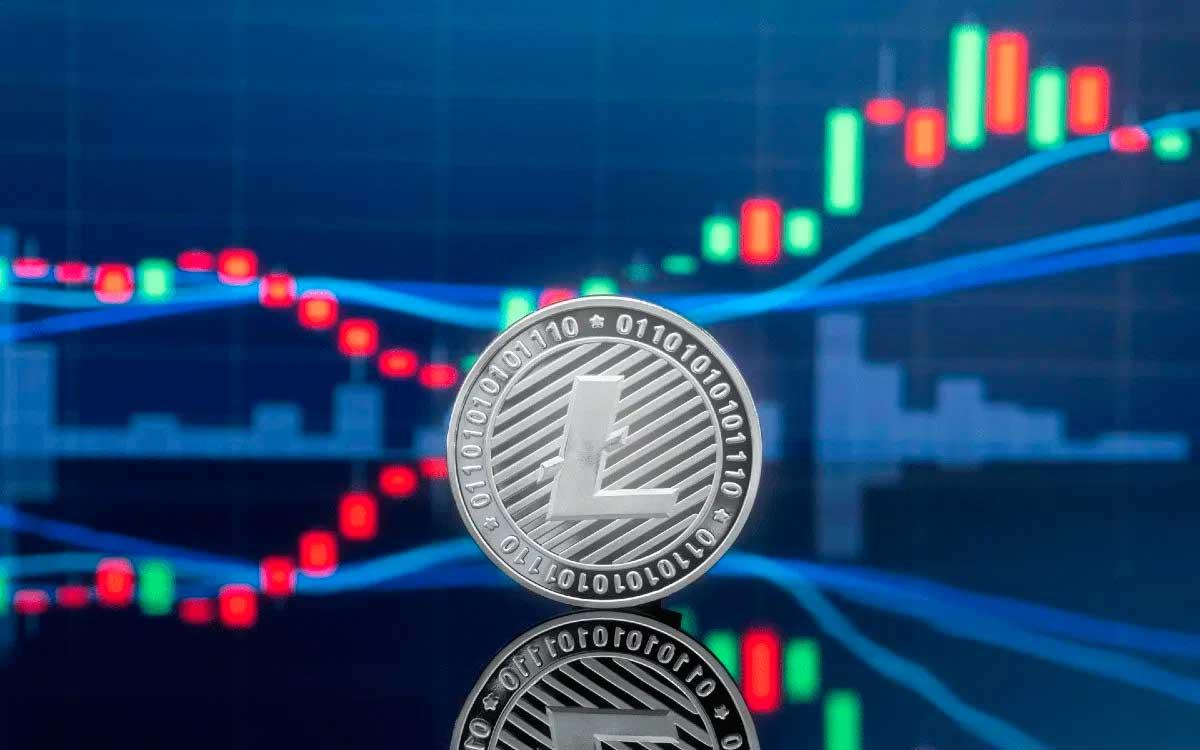 LocalCryptos anuncia Litecoin será incluida la próxima semana a su intercambio P2P