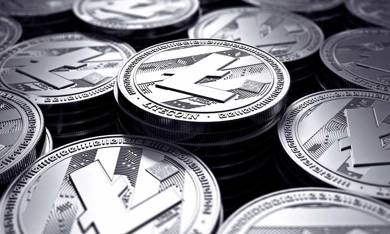 Oficialmente inicia el comercio de Litecoin en LocalCryptos