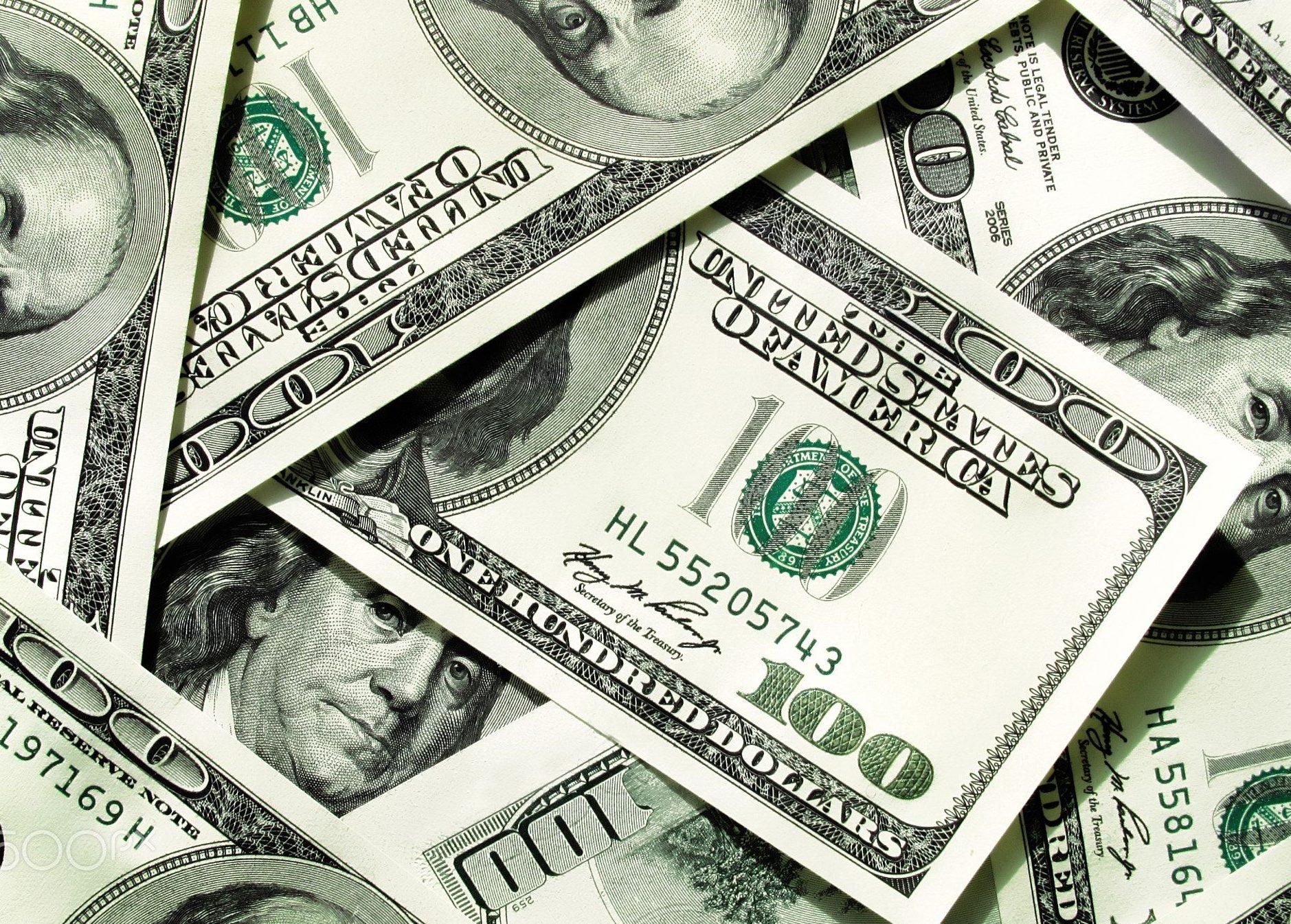 El dólar digital puede ser de importancia económica y estratégica para Estados Unidos