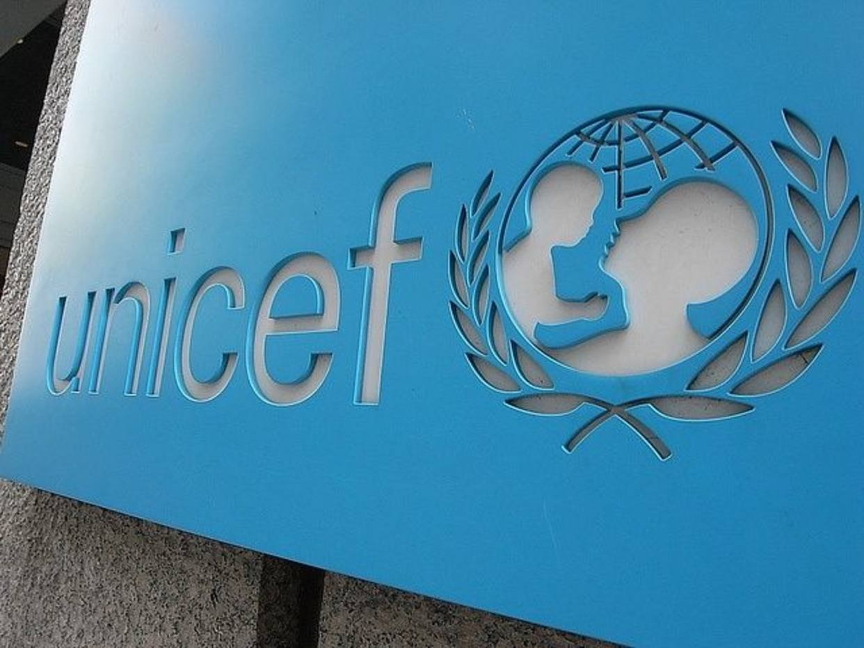 Startups de Argentina, Chile y México reciben financiamiento de UNICEF a través de su Fondo de Criptomonedas