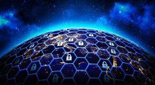 VIRI, una herramienta de rastreo por contacto global centrada en la privacidad y respaldada con blockchain para el seguimiento de casos por Covid-19