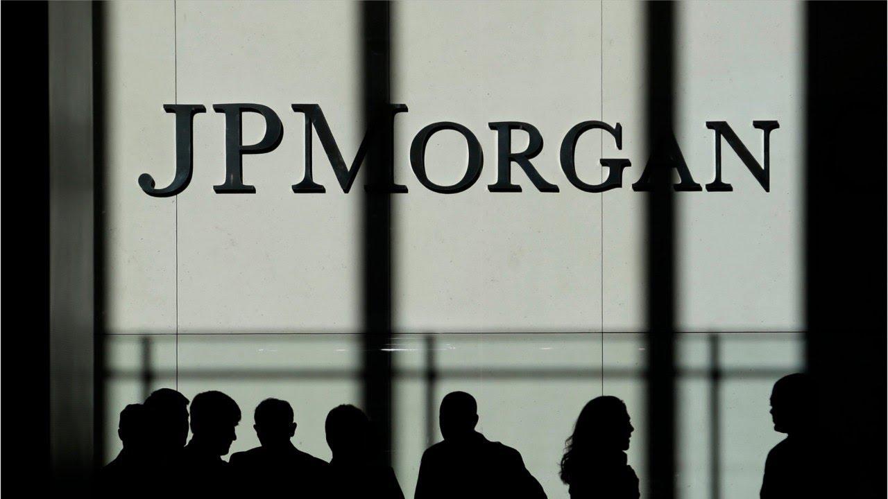 JP Morgan expresa que Bitcoin pasó su primera prueba de fuego durante el movimiento económico de marzo