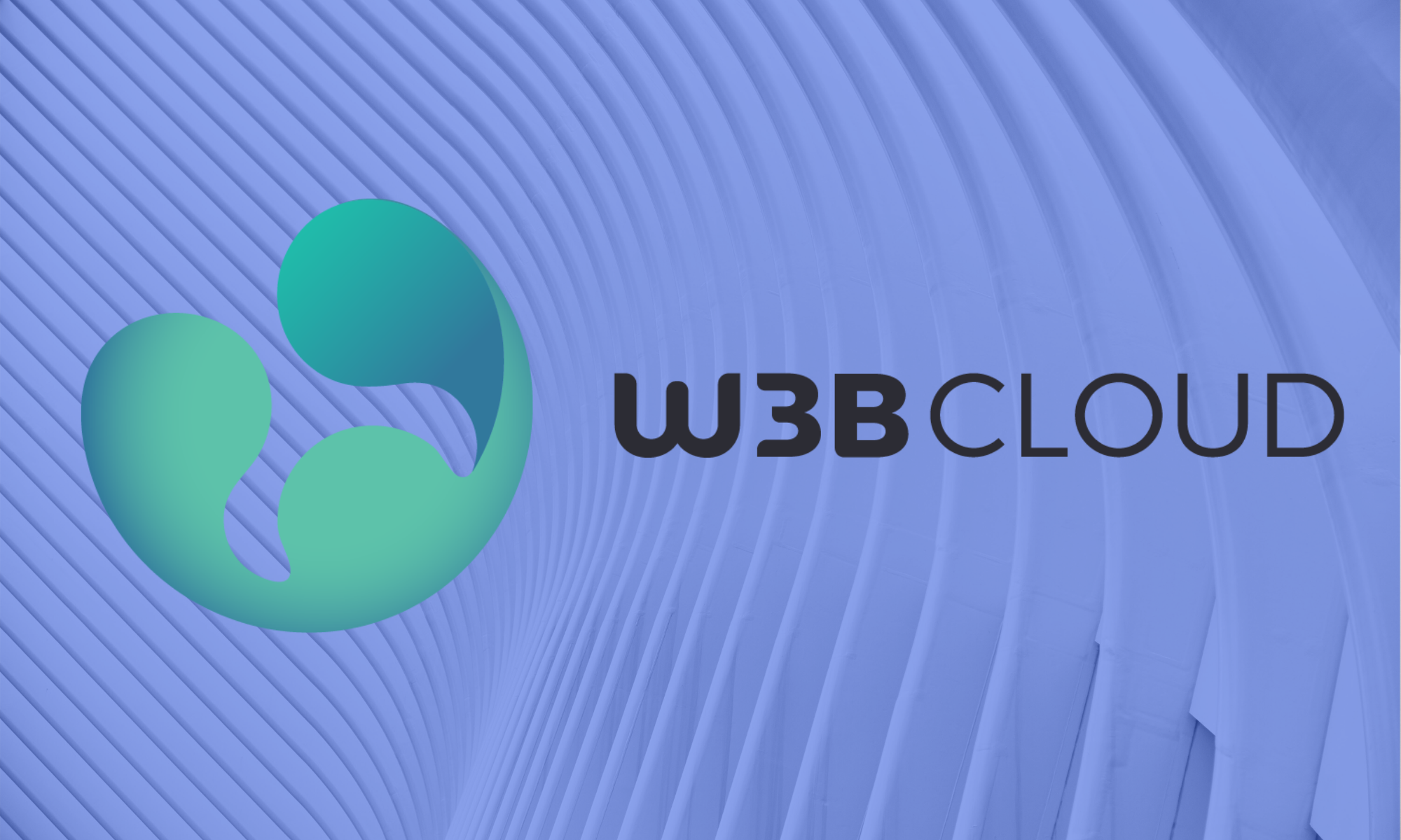 AMD y ConsenSys se alían para crear la infraestructura blockchain W3BCLOUD