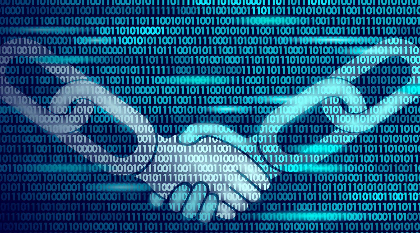 Alianza entre Deloitte y Chronicled promete acelerar la adopción de blockchain en las ciencias de la vida y la industria de salud