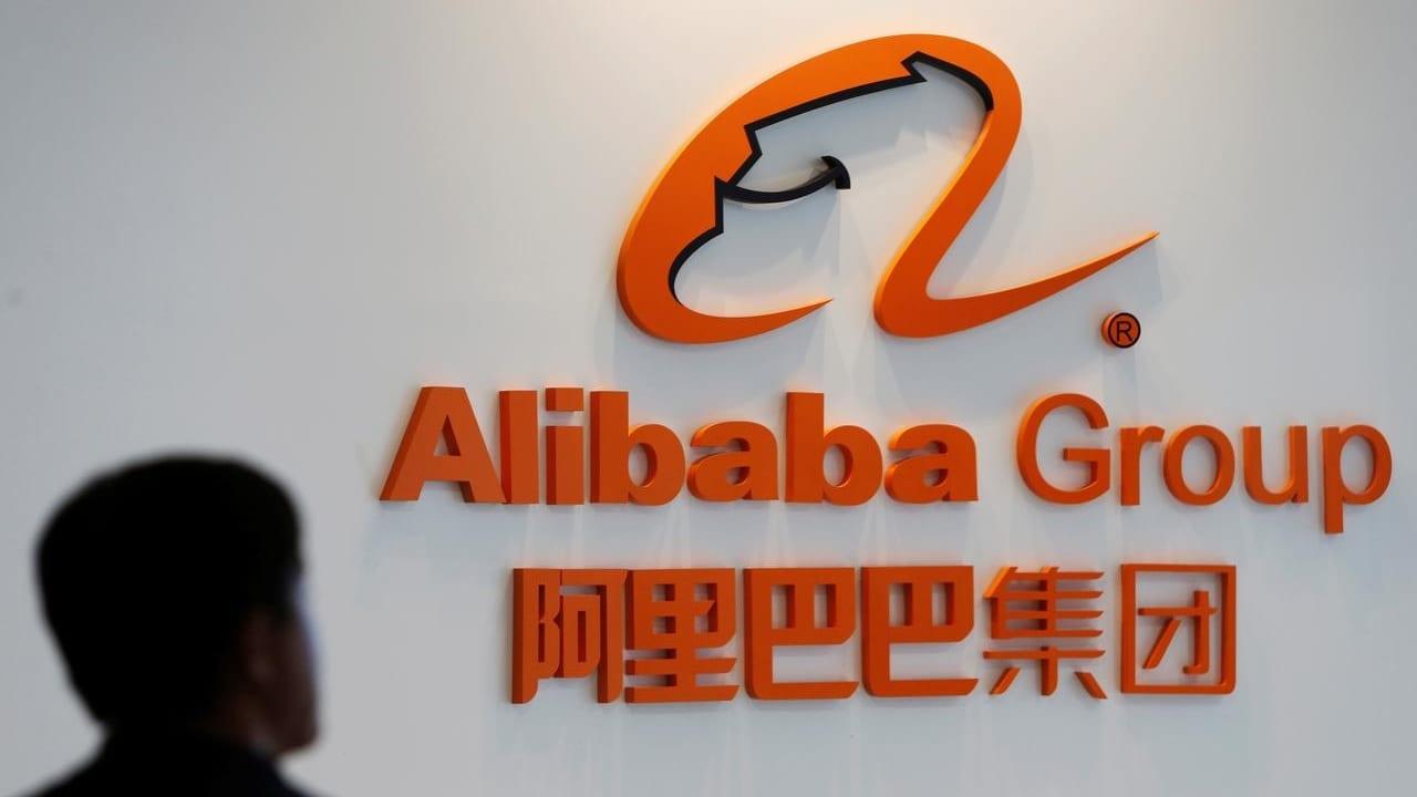 Alibaba es la firma con mayor número de patentes relacionadas con tecnología blockchain en el mundo, según revela un informe
