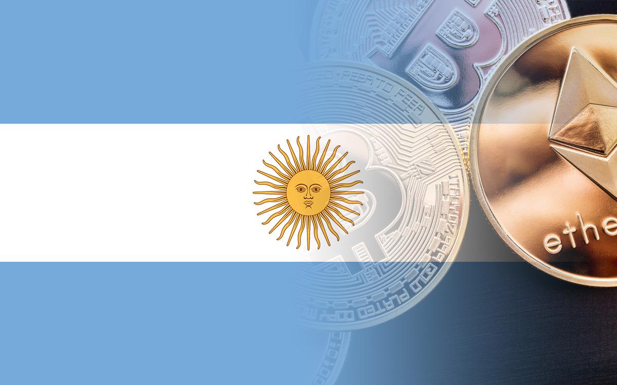 Análisis legal y tributario de las criptomonedas en Argentina.