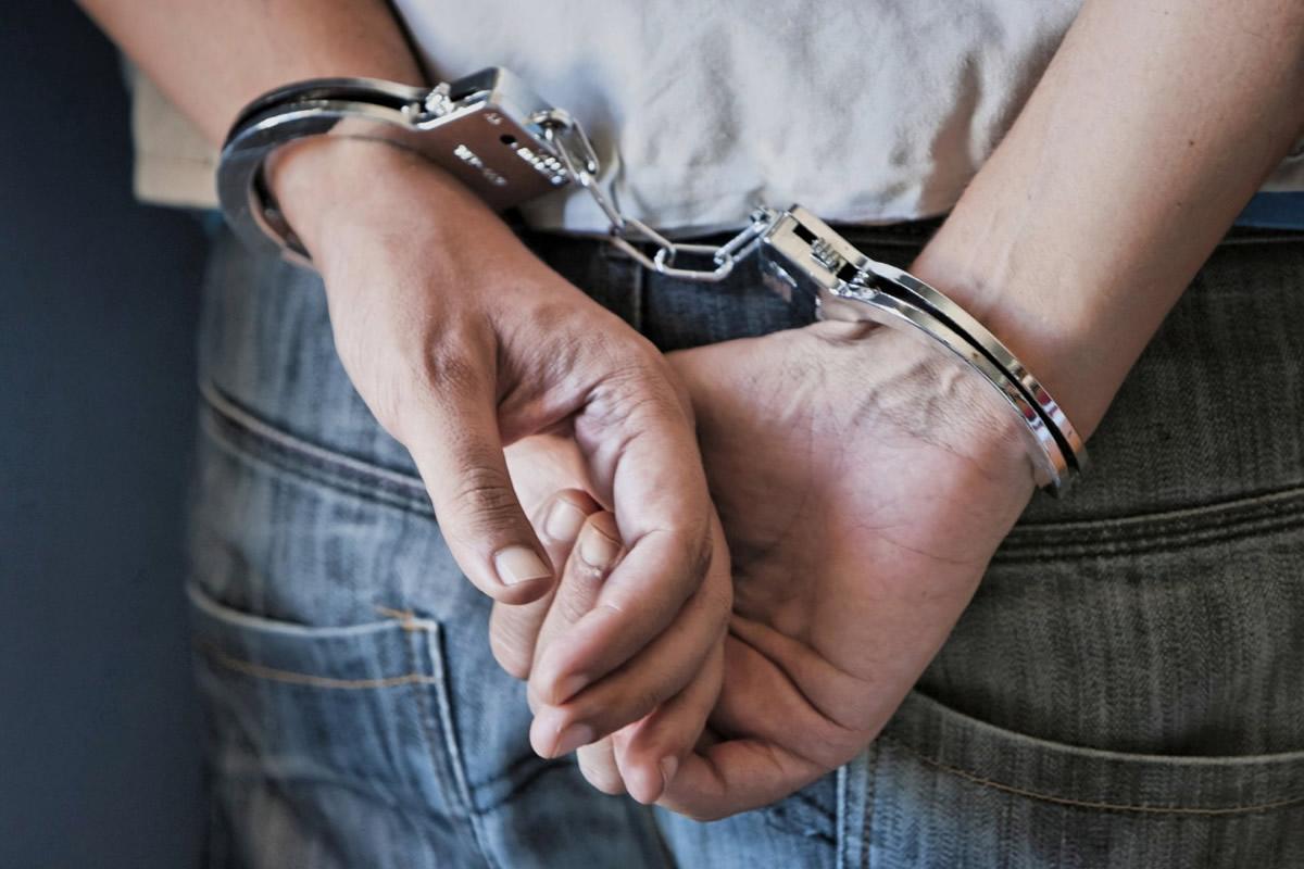 Arrestan a un adolescente de 17 años en Florida acusado de ser el líder intelectual tras el hackeo de Twitter