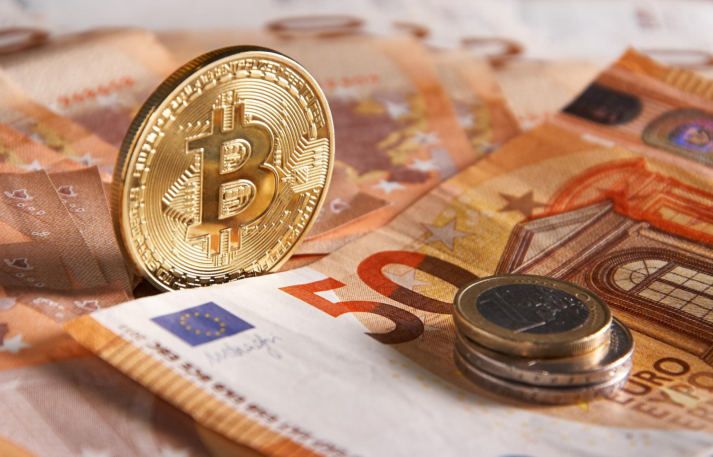 BCB Group, lanza una red institucional de pagos que permite liquidación instantánea para transacciones en criptomonedas y monedas fiduciarias