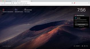 Brave contará con un widget del exchange Gemini para realizar varias operaciones desde el navegador