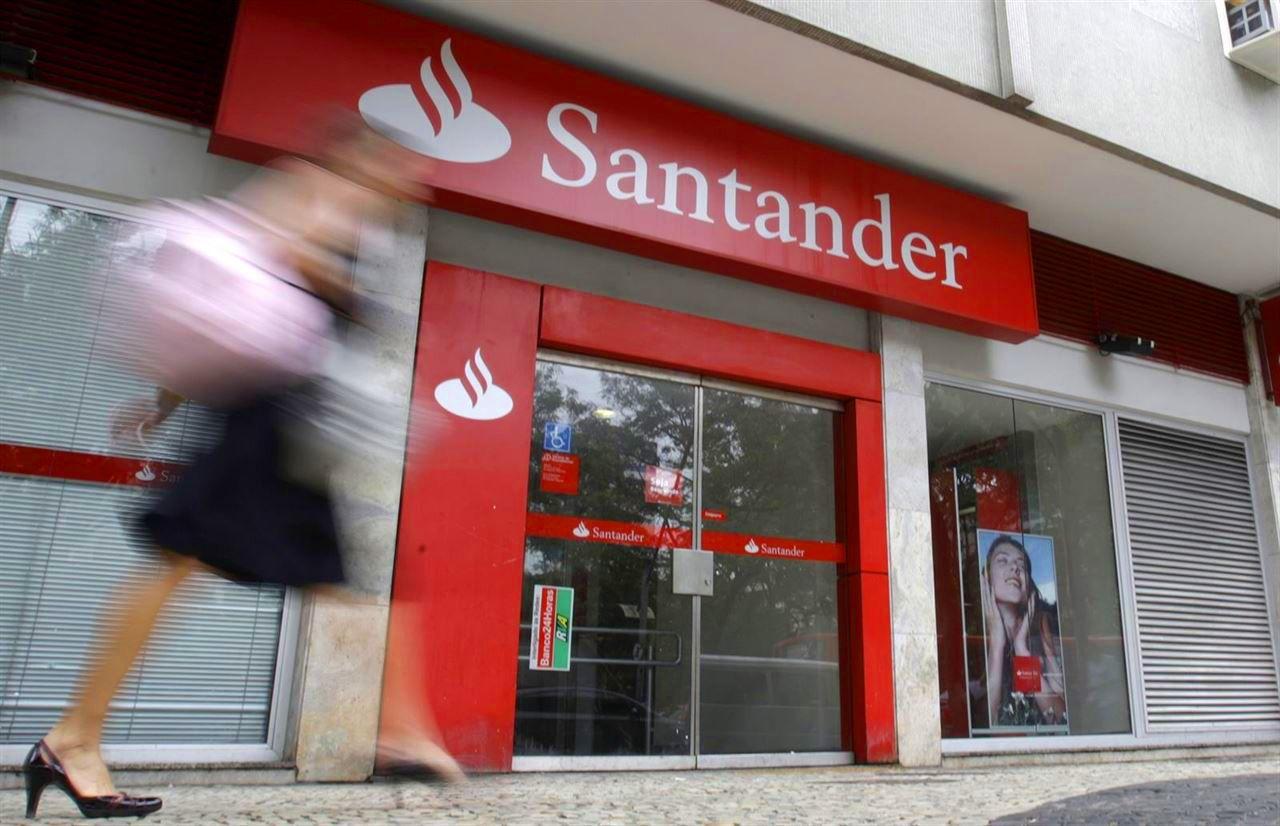Banco Santander se asocia con Ripple para continuar expandiendo su red de pagos transfronterizos