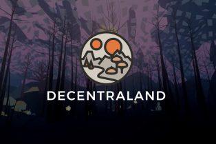 Blockchain Keystore de Samsung añade soporte para Decentraland