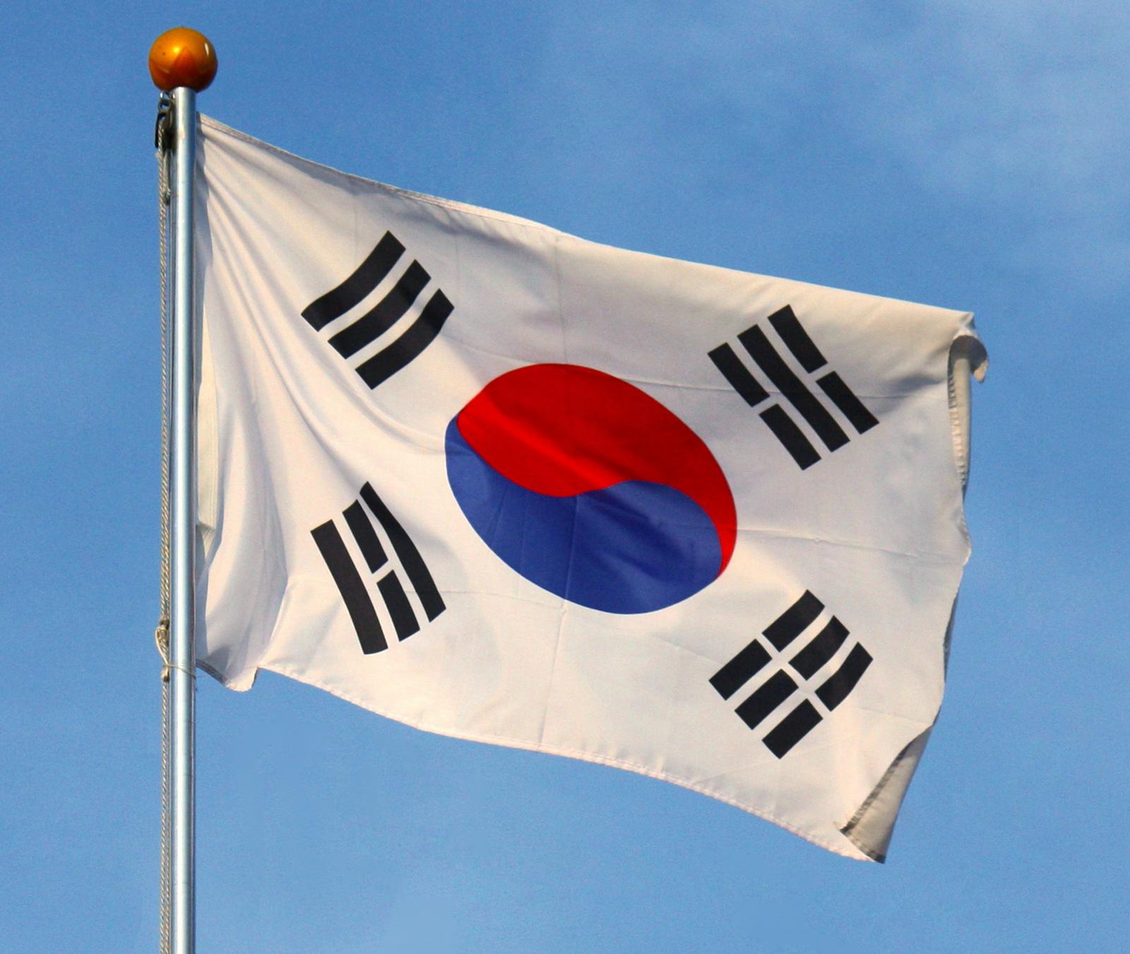 Buscarán ampliar el uso del sistema de identificación digital descentralizado impulsado por blockchain en Corea del Sur como plan tras la pandemia